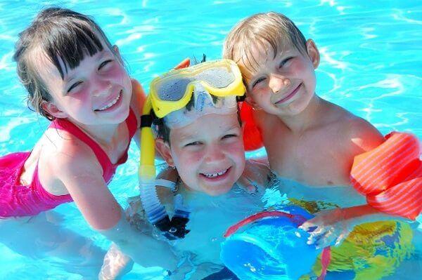 Havuzdan bulaşan hastalıklardan korunma yolları nelerdir?