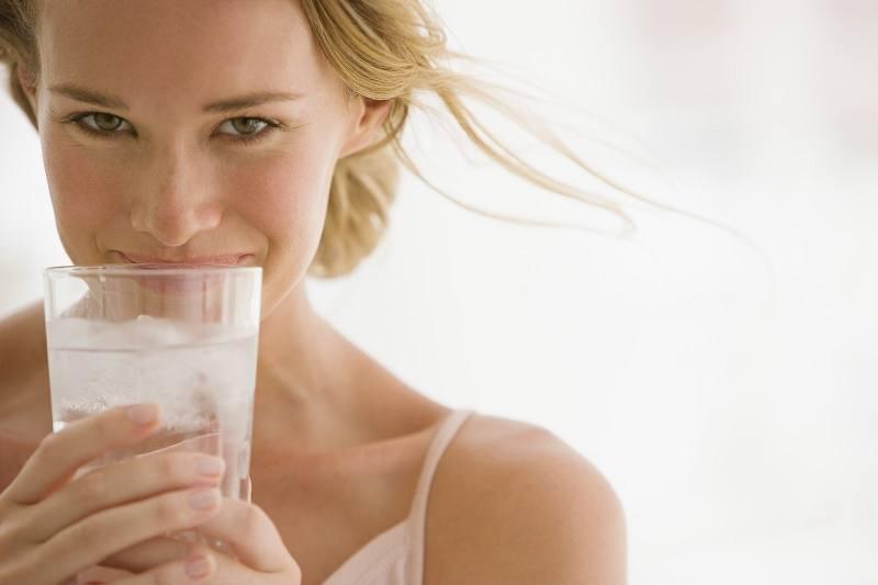 Suyun 7 önemli faydası