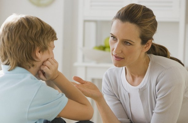 Çocuklarda çalma davranışı kleptomani hastalığının işareti mi?