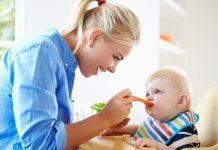 Bebeklerde reflü farklı hastalıkların da sebebi olabilir