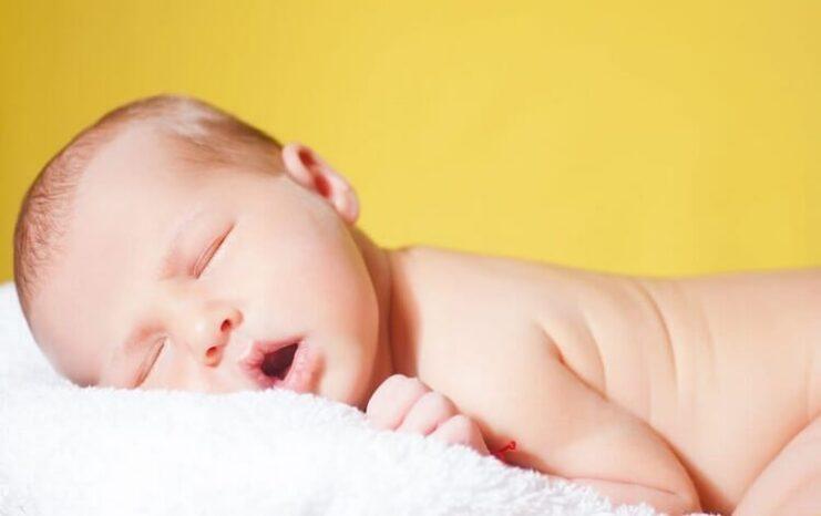 Yeni doğan sarılığı nedir ve ne zaman tehlikelidir?
