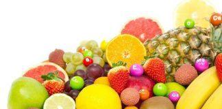 Mevsimine göre sebze ve meyve yemenin önemini hepimiz biliyoruz. Ancak seraların gelişmesi ve yaygınlaşması, ithâl ürünlerin çoğalması ile artık hemen hemen her mevsim aradığımız gıdaya ulaşabiliyoruz.