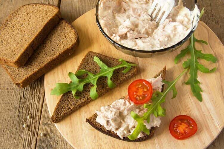 Doğru ve sağlıklı beslenme kanserden korur