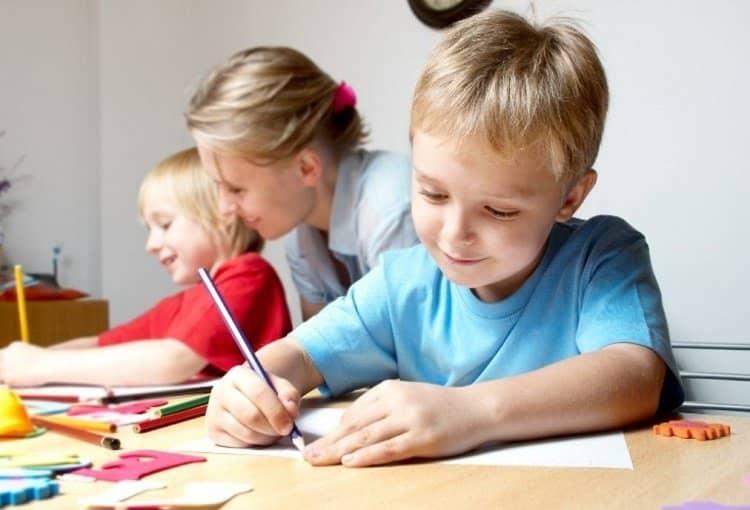 Çocuklarda ödev yapma bilici geliştirmek için öneriler