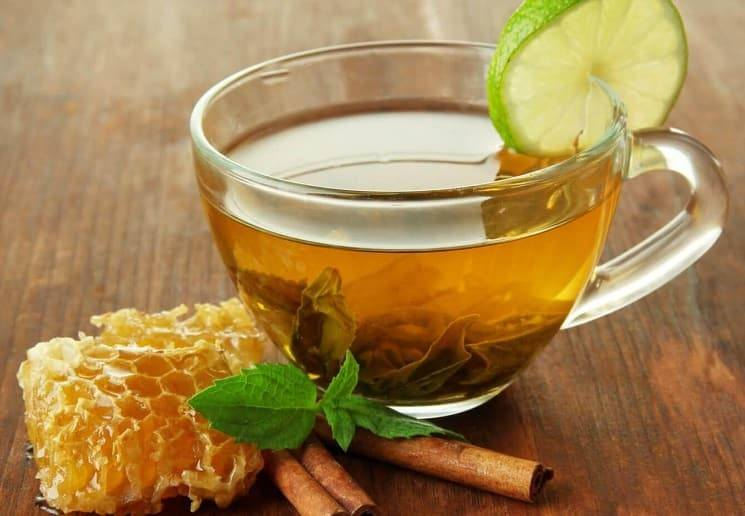 Ihlamur çayının sağlığa faydası nedir