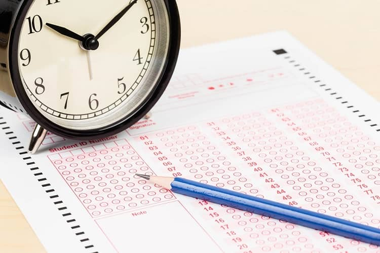 Sınav stresi kalp ritmini bozabilir!