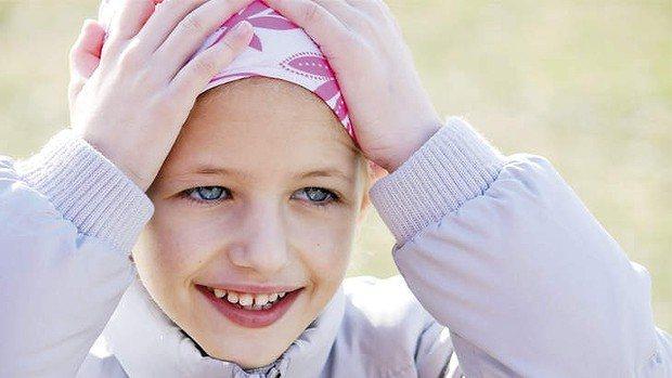 Çocuklarda lösemi belirtileri nelerdir?