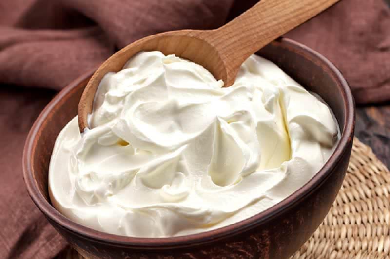Evde yoğurt yapmanın püf noktaları