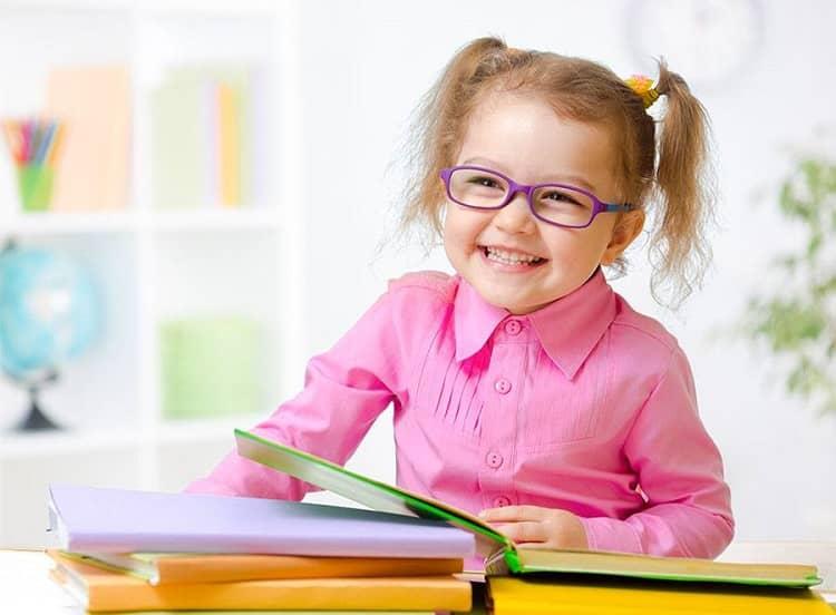 Karne alan çocuğa yaklaşım nasıl olmalı