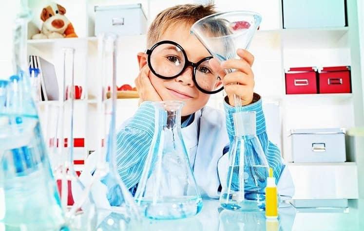 Çocuklar için bilim siteleri arayanlara 4 öneri
