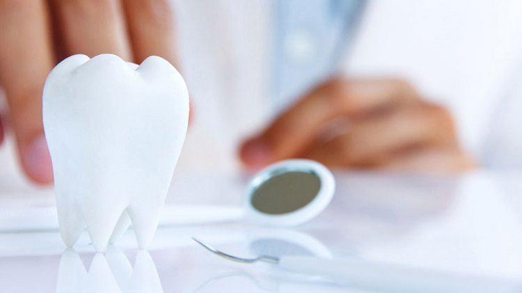 Diş eti hastalıkları gebelik öncesi tedavi edilmeli