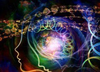 Rüyalar hakkındaki bilimsel gerçekler