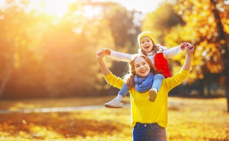 DEHB çocuğu olan ebeveynler nasıl davranmalılar?