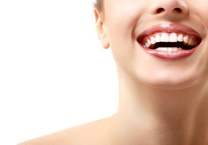 Hamilelikte diş tedavisi hakkında en sık sorulan sorular