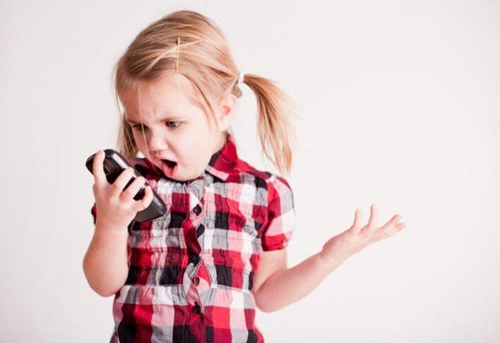 Cep telefonunun zararlarından nasıl korunulur?