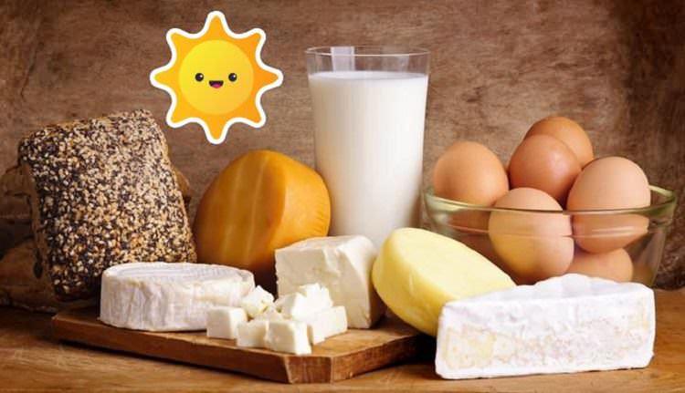 D vitamini kullanırken doz hatası yapılıyor
