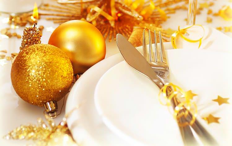"""Yeni yılda en güzel temennimiz tabiî ki """"Sağlık"""""""