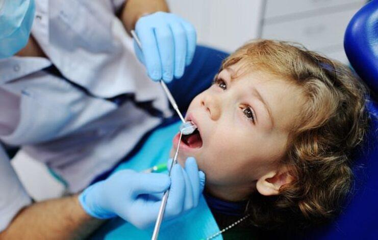 Diş tedavisinde sedasyon her çocukta uygulanabilir mi?