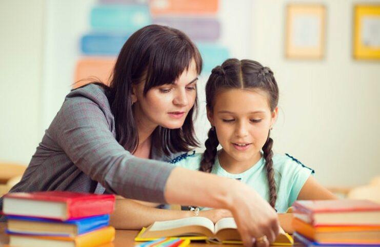 Ebeveynlerin okul dönemi yapması gereken 4 davranış